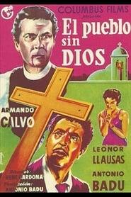 El pueblo sin Dios 1955
