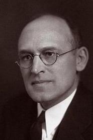 George Marion Jr.