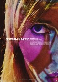 Sodium Party (2013)