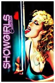 Showgirls Dublado Online