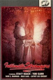 Intimate Strangers 1986
