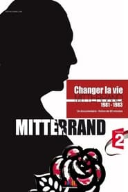 Changer la vie ! 2011