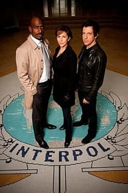 serie Interpol streaming