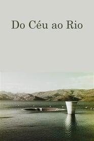 Do Céu ao Rio (1964)