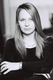 Ingrid Jurek