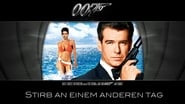 EUROPESE OMROEP | Die Another Day