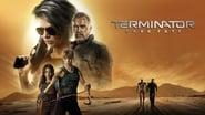 Terminator, Dark Fate images