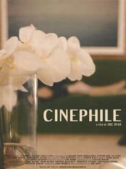 Cinephile (2021) torrent