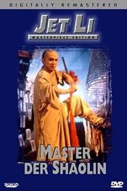 Master der Shaolin 1994