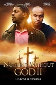 Nothing Without GOD 2 (2020) poster