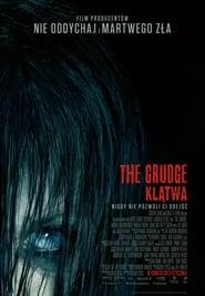 The Grudge: Klątwa Online Lektor PL