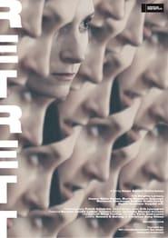 Retract (2017) Online Cały Film CDA