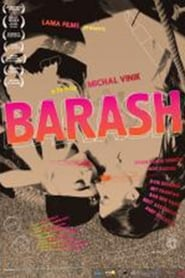Watch Barash Full Movie Online