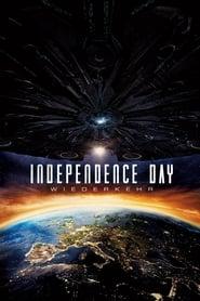Wiederkehr kinostart ganzer film deutsch  Independence Day - Wiederkehr 2016 4k ultra deutsch stream hd
