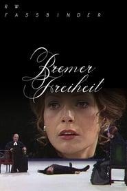 Bremer Freiheit: Frau Geesche Gottfried