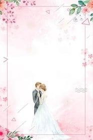 فيلم Jeko and Pepi wedding مترجم