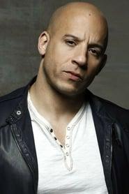Vin Diesel - Watch Movies Online Streaming