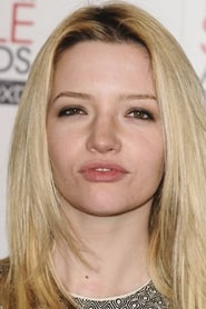 Photo de Talulah Riley Gina Garrison