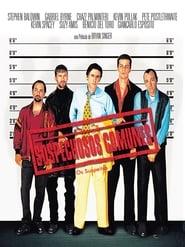 Sospechosos Comunes (1995)