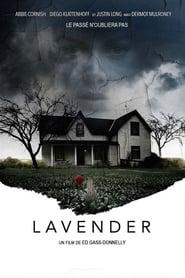 Regarder Lavender