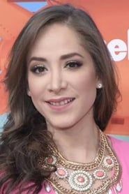 Naydelin Navarrete