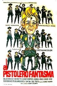 The Phantom Gunslinger (1970)