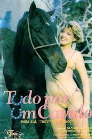 Tudo Por um Cavalo 1988