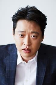 Kwon Hyeok-beom