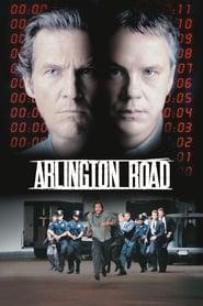 O Suspeito da Rua Arlington