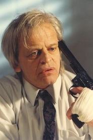 Please Kill Mr. Kinski (1999)