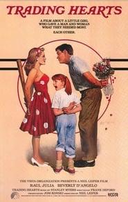Trading Hearts (1988)