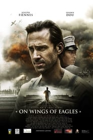 On Wings of Eagles [Swesub]