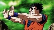 Dragon Ball Super saison 5 episode 48 streaming vf