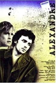 Alexandre 1983
