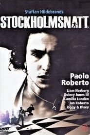 Stockholmsnight