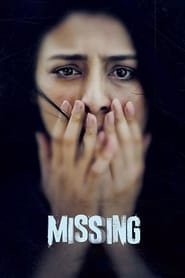 Missing (2018) Hindi Movie 720p