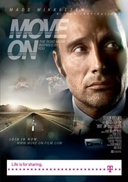 Move On (2012)