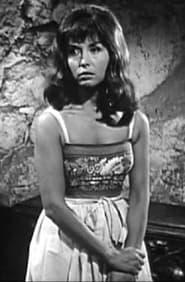 La belle et son fantôme 1962