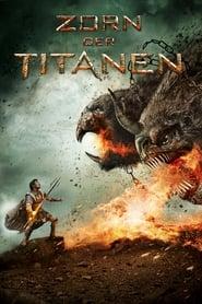 Zorn der Titanen [2012]
