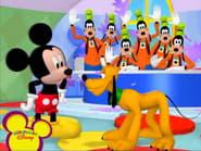 La Casa de Mickey Mouse 2x22