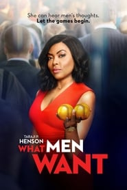What Men Want - She can hear men's thoughts. Let the games begin. - Azwaad Movie Database