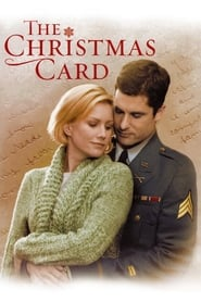 The Christmas Card (2006)