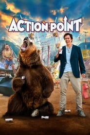 Action Point [2018]
