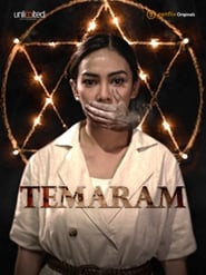 Temaram (2019) poster