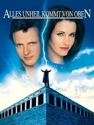 Alles Unheil kommt von oben (1997)