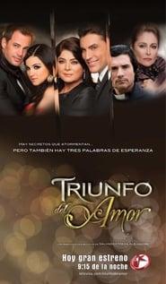 Triunfo del amor (2010)