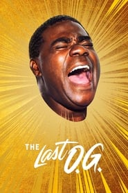 The Last O.G. (2018) – Online Free HD In English