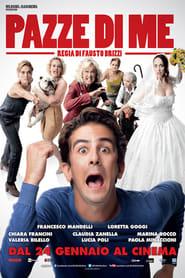 Crazy Me (2013)