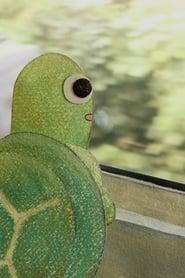 مترجم أونلاين و تحميل Turtle's Stroll 2021 مشاهدة فيلم