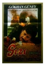 Sızı (1987)